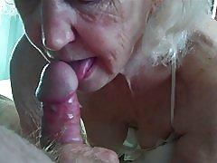Staršie sexu 098