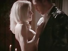 Manžel hodinky ženu s gigolo erotické
