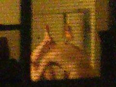 Okno 4 - ďaleko pohlavia pt 1